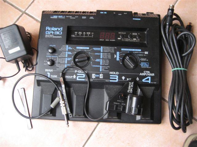 roland-gr-30-141946.jpg