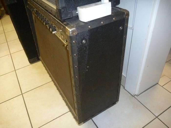 Roland Jazz Chorus JC-120 (Vintage) (36301)