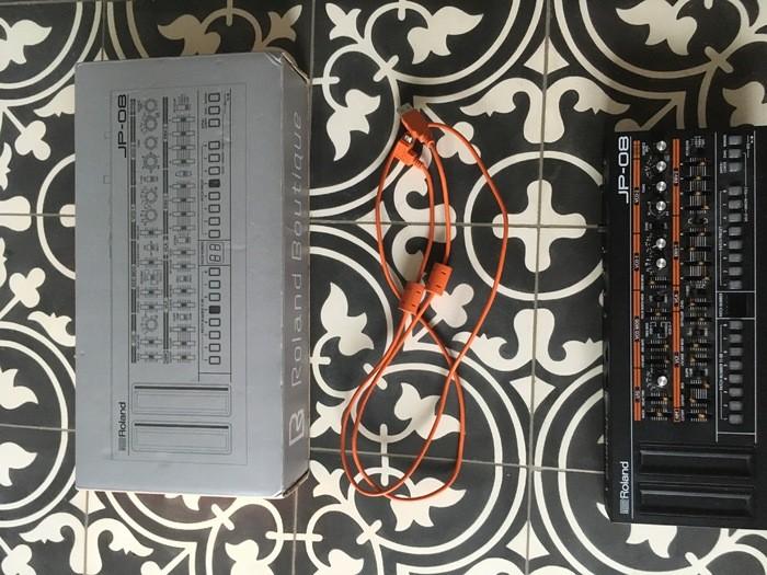 60F69B59 B99C 468A 9C3E F23D67479863