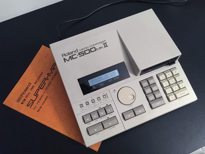 IMG 8038.JPG