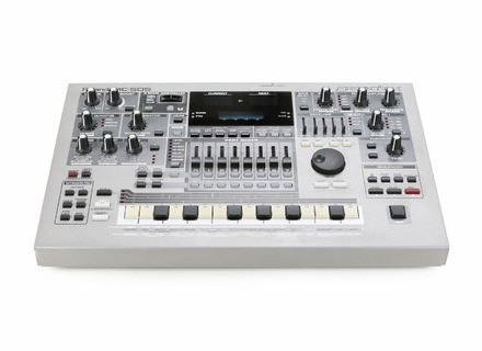 Roland MC-505 (22535)