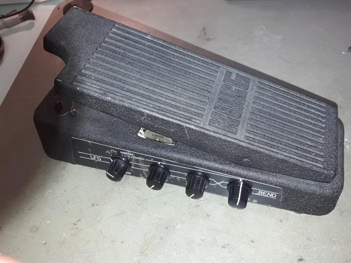 Roland PB-300 Rhythm Plus (36938)
