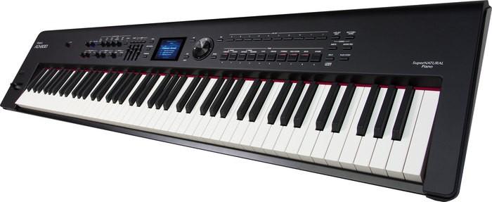 Roland RD-800 (11313)