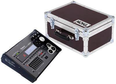 vend batterie electronique roland td30 midi pyr n es audiofanzine. Black Bedroom Furniture Sets. Home Design Ideas