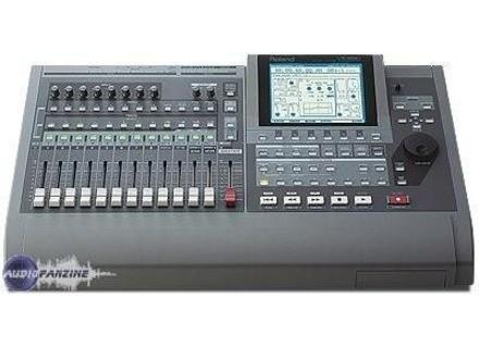 Roland VS-1680 (36478)