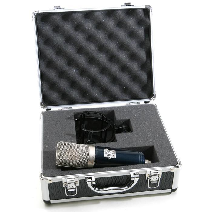 delphos case 1024x1024