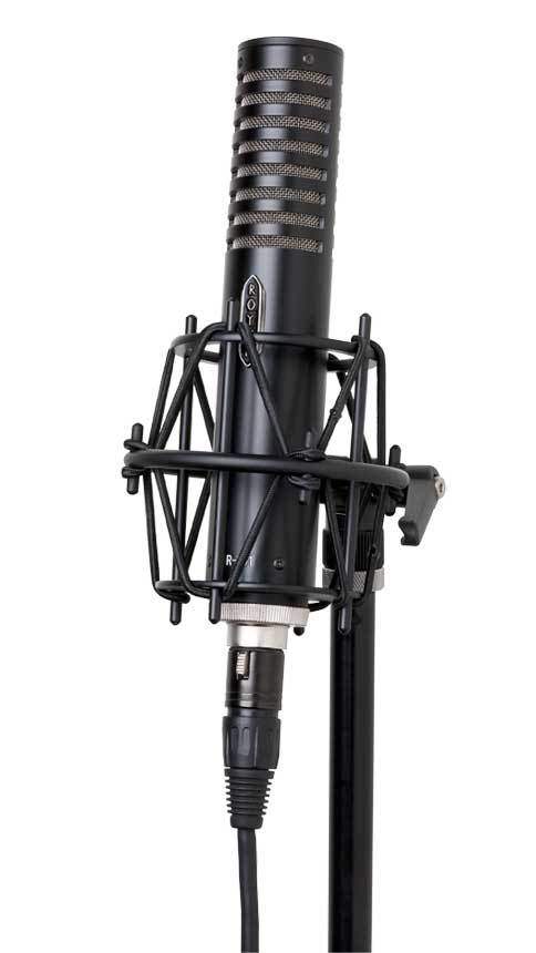 Neumann KM 184 Stereo set (43361)