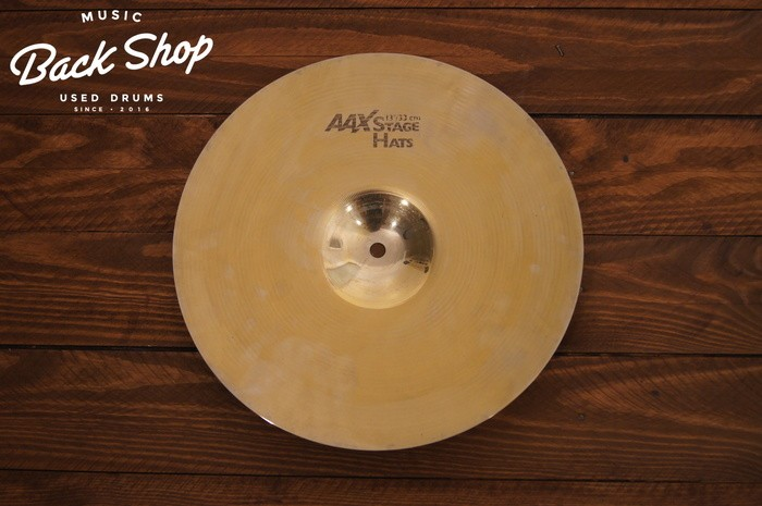 Zildjian A Crash Ride 18'' (29580)
