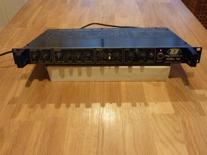 Samson Technologies Servo 260 (89442)