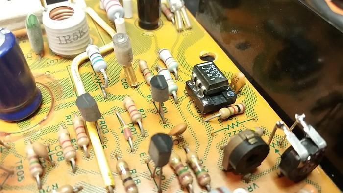https://medias.audiofanzine.com/images/thumbs3/sansui-au-517-3291821.jpg