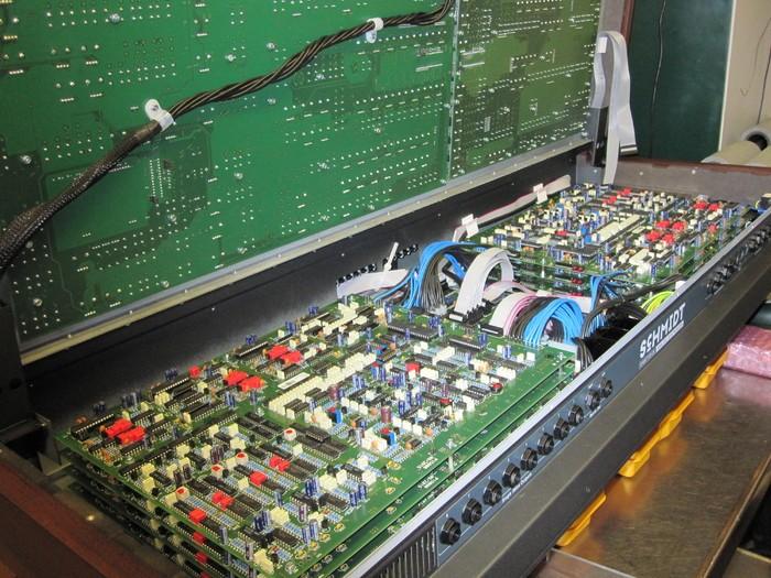 EV 2tof 20 Voiceboard1.JPG