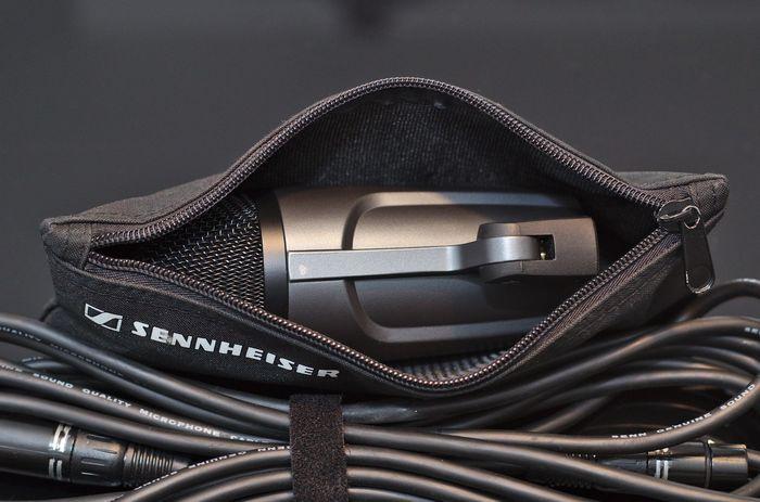 Sennheiser e 602-II (9303)