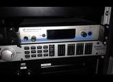 Sennheiser ew 500-935 G3 (22387)