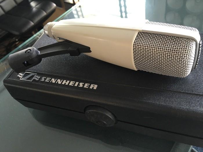 Sennheiser MD 421-N (59441)