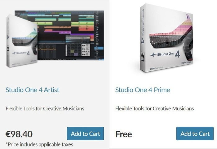 https://medias.audiofanzine.com/images/thumbs3/sequenceurs-generalistes-2908275.jpg