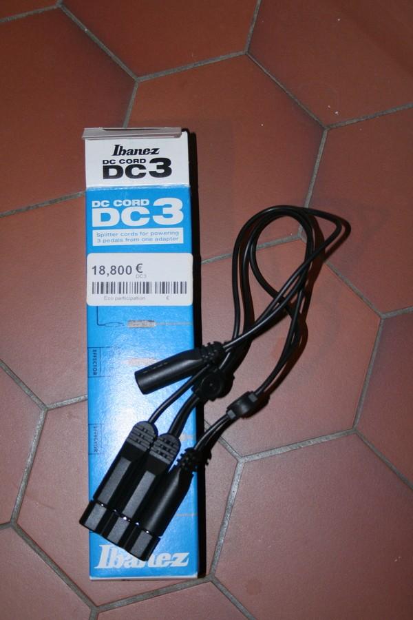 Shadow SH-950 Contrabass (77890)