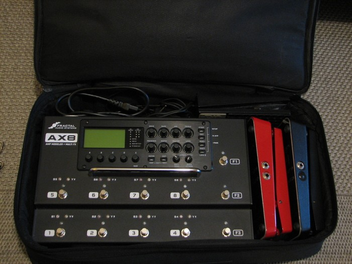 https://medias.audiofanzine.com/images/thumbs3/simulateurs-d-amplis-guitare-2228699.jpg