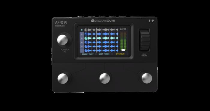 https://medias.audiofanzine.com/images/thumbs3/singular-sound-aeros-loop-studio-2671588.png