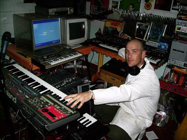 Sony Acid Pro 7 Manual