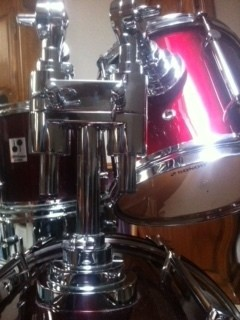 Sonor Force 2001 (67928)