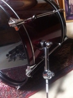 Sonor Force 2001 (49092)