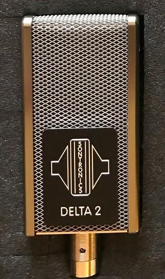 Delta 2 full