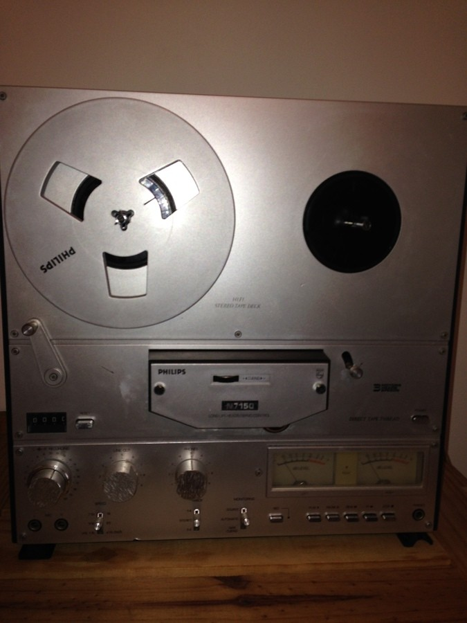 Sony MDS-JE500 (59167)