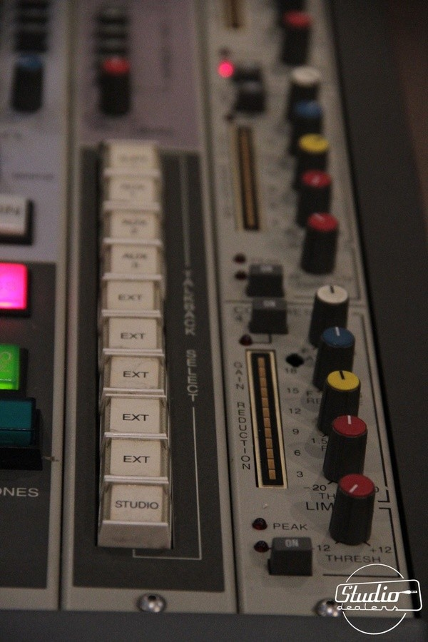 Sony MXP-2000 (62217)