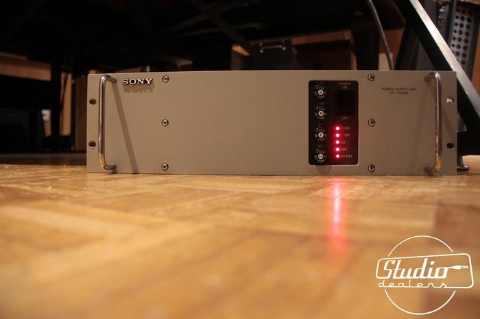 Sony MXP-2000 (51056)