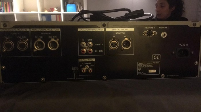 pcmr5002