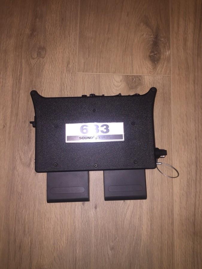 IMG 3091