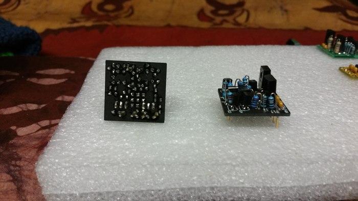 Sound Skulptor MP 5.12 (36729)