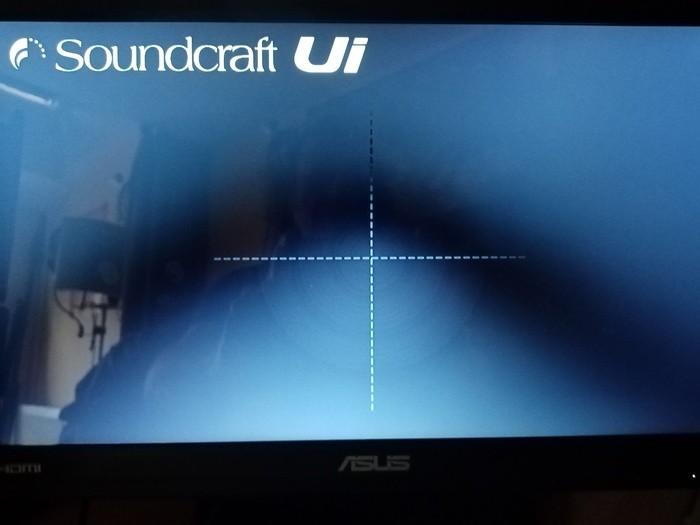 https://medias.audiofanzine.com/images/thumbs3/soundcraft-ui-16-3192166.jpg