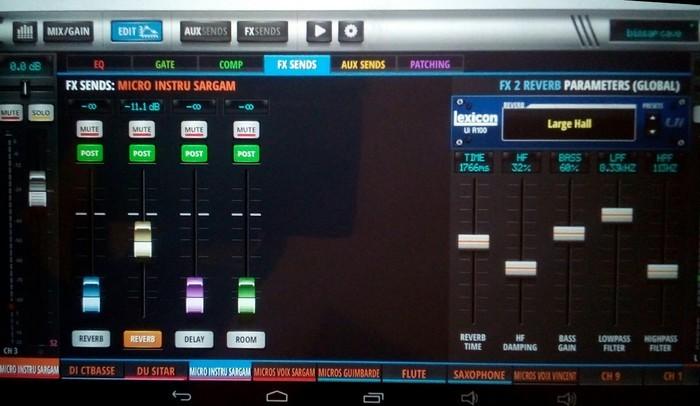 https://medias.audiofanzine.com/images/thumbs3/soundcraft-ui24r-2494256.jpg
