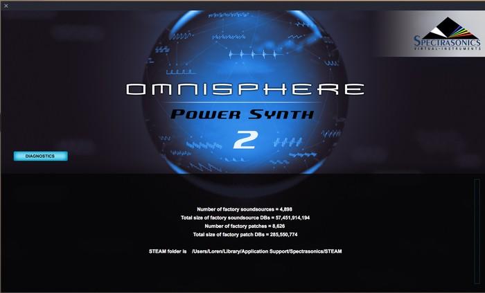 https://medias.audiofanzine.com/images/thumbs3/spectrasonics-omnisphere-2-2355996.jpg