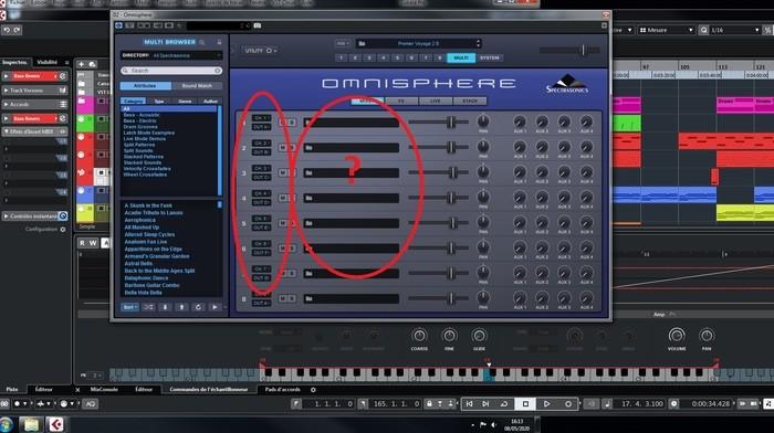https://medias.audiofanzine.com/images/thumbs3/spectrasonics-omnisphere-2962466.jpg