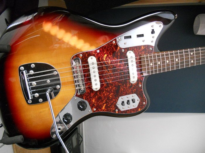 squier jaguar related keywords suggestions squier jaguar long tail. Cars Review. Best American Auto & Cars Review
