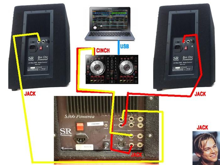 https://medias.audiofanzine.com/images/thumbs3/sr-technology-3625382.jpg