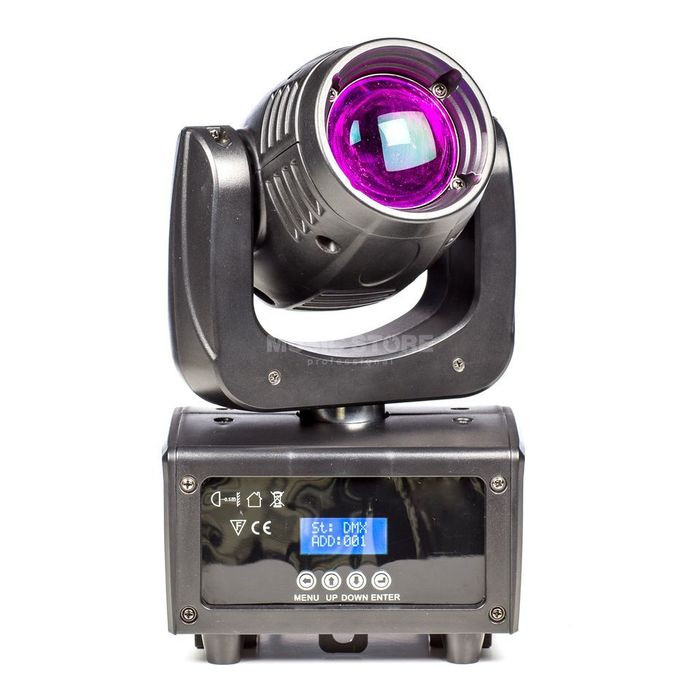 Stairville  MH-X25 LED  (85110)