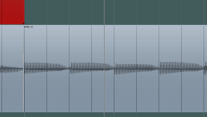 https://medias.audiofanzine.com/images/thumbs3/steinberg-cubase-pro-9-2213254.png