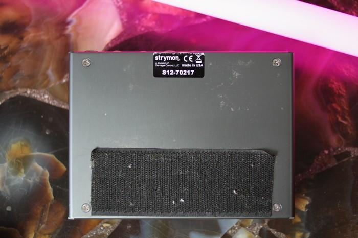 Strymon TimeLine (63591)