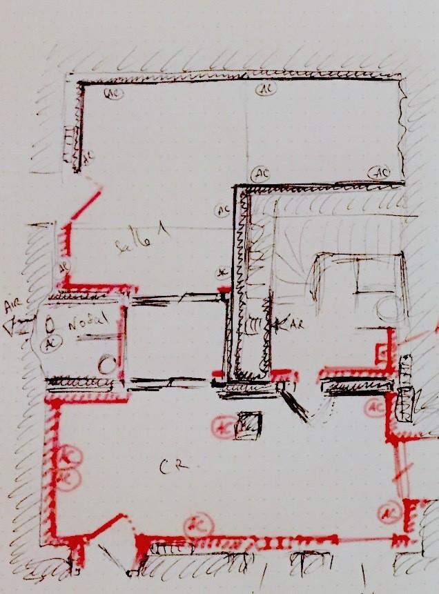 https://medias.audiofanzine.com/images/thumbs3/studio-home-studio-2729807.jpg