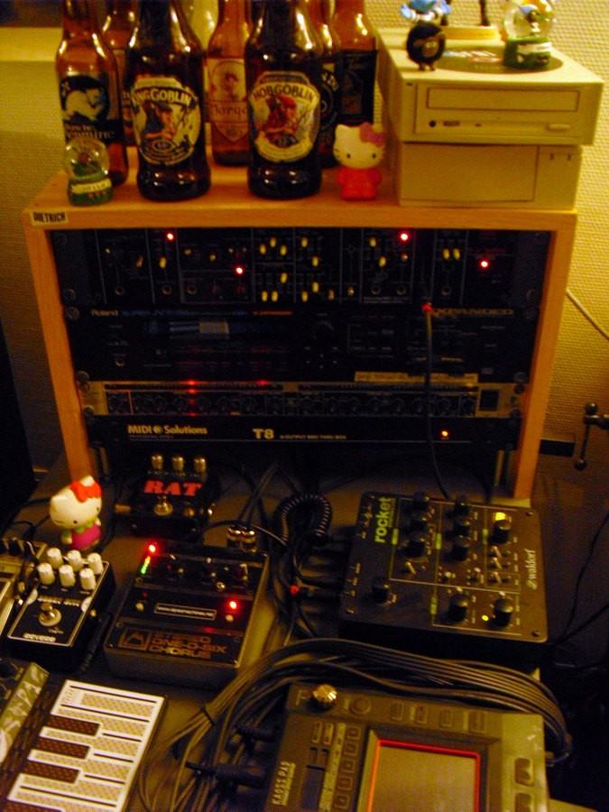 https://medias.audiofanzine.com/images/thumbs3/studio-home-studio-2782990.jpg