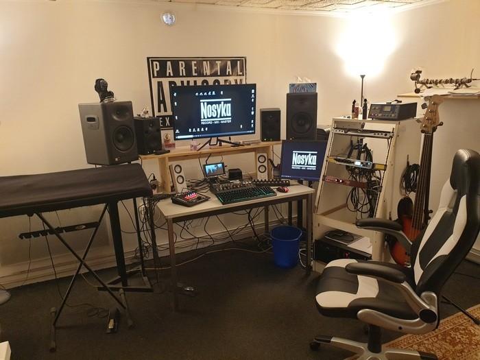 https://medias.audiofanzine.com/images/thumbs3/studio-home-studio-2937773.jpg
