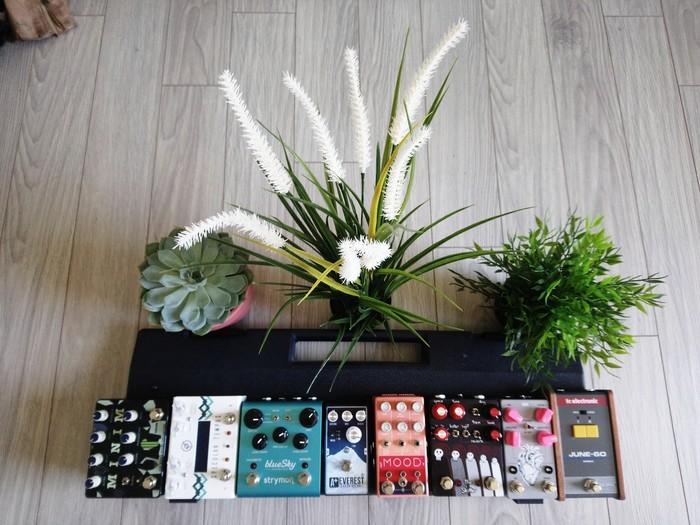 https://medias.audiofanzine.com/images/thumbs3/studio-home-studio-2986286.jpg