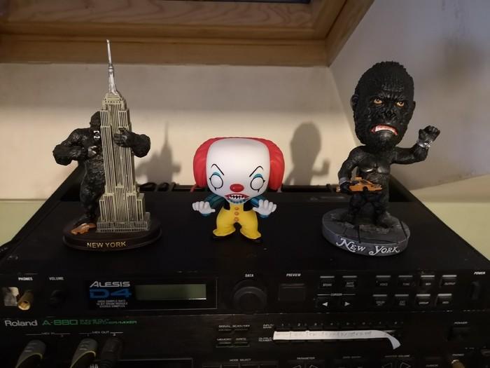https://medias.audiofanzine.com/images/thumbs3/studio-home-studio-3037494.jpg