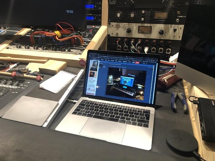 https://medias.audiofanzine.com/images/thumbs3/studio-home-studio-3172205.jpeg