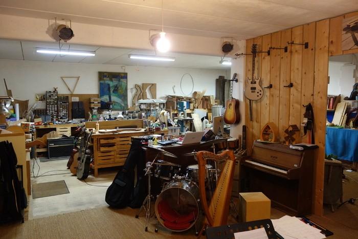https://medias.audiofanzine.com/images/thumbs3/studio-home-studio-3315105.jpg