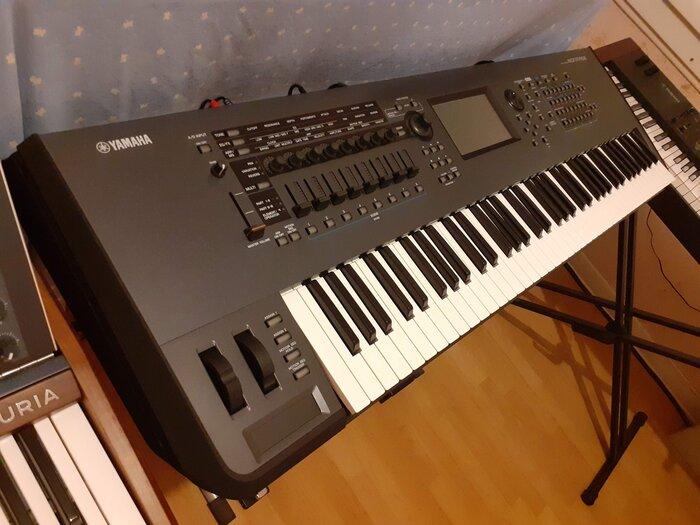 https://medias.audiofanzine.com/images/thumbs3/studio-home-studio-3611054.jpg