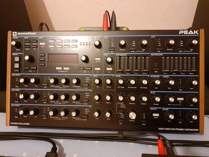 https://medias.audiofanzine.com/images/thumbs3/studio-home-studio-3611064.jpg